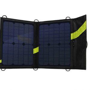 goal-zero-nomad-13-solar-panel