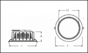 mxdl-diagrama-de-dimensiones