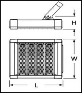 mxfl-diagrama-de-dimensiones