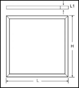 mxpl-diagrama-de-dimensiones