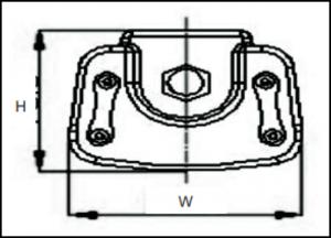 mxtp-diagrama-de-dimensiones