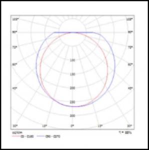 mxtu-diagrama-de-iluminacion